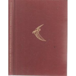 THE BIRDS OF SOUTHERN RHODESIA
