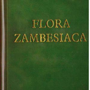 FLORA ZAMBESIACA