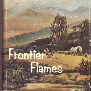 FRONTIER FLAMES