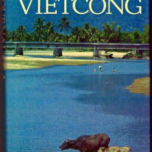 JOURNAL OF A VIETCONG