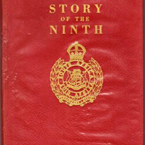 THE STORY OF THE NINTH