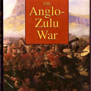 The Anglo-Zulu War