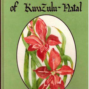 WILD FLOWERS OF KWA-ZULU-NATAL