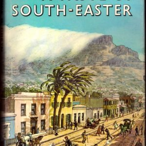 A TASTE OF SOUTH-EASTER