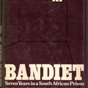 BANDIET. Seven Years