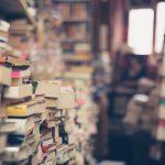 Booklovers bookshop
