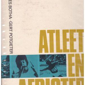 Atleet en Afrigter