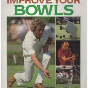Improve Your Bowls