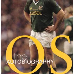 OS: The Autobiography