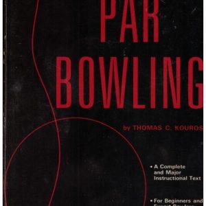 Par Bowling
