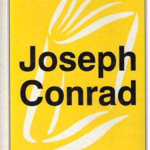 Joseph Conrad, Contemporary Critical Essays