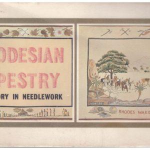 Rhodesian Tapestry
