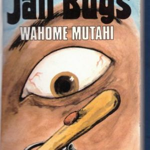 The Jail Bugs