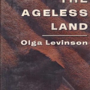 The Ageless Land