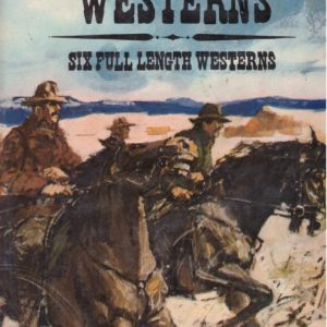 A Posse of Westerns