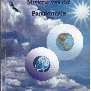 Misterie van die Paranormale