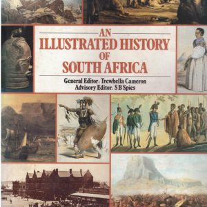 An Illustrated History of South Africa