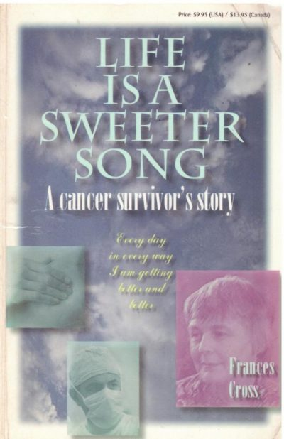 Life is a Sweeter Song