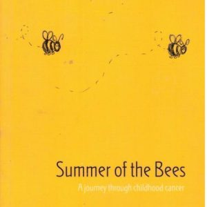 The Summer of The Bees