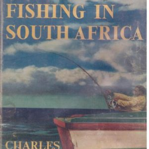 Big Game Fishing of South Africa