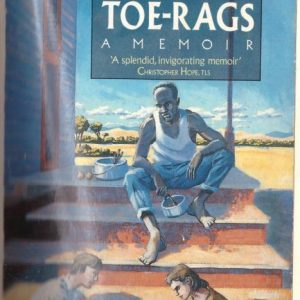 The Toe-Rags