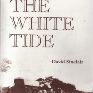 The White Tide