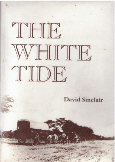 The White Tide